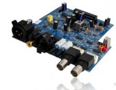 Focusrite ISA 430/220 A-D CARD for ISA 220