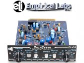 Empirical Labs ELDS DerrEsser Horizontal EL-DS