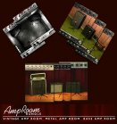 Softube Amp Room Bundle - NATIVE