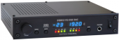 Mytek Digital Stereo192-DSD-DAC Black Preamp Version