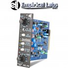 Empirical Labs ELDS DerrEsser Vertical EL-DS