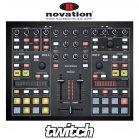 Novation TWITCH - Touchstrip Controller