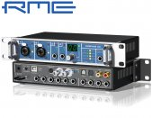 RME Fireface UC 36 Channel USB Audio Interface UC36