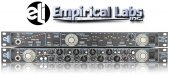 Empirical Labs Trak Pak - Mike-e Lil Freq