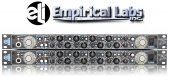 Empirical Labs Lil FrEQ (STEREO PAIR)