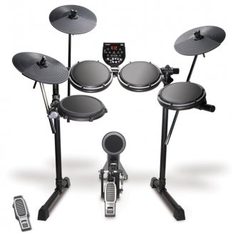 Alesis DM6 USB Drum Kit DM-6