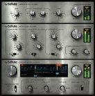 Softube Passive Active EQ Pack - NATIVE