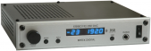 Mytek Digital Stereo192-DSD-DAC Silver Preamp Version